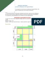 Exemple-calcul-Robot.pdf