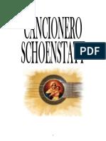 [CONCIONERO] SCHOENSTATT.pdf