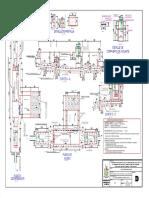 04. Desarenador-desarenador.pdf