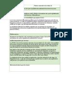 Ficha de lectura._5.docx