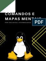 ebook-v1.1.pdf