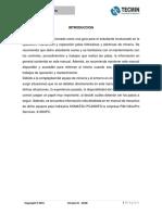 MANUAL DE OPERACION DE PALA HIDRAULICA (2).pdf