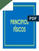 Temario neumatica.pdf