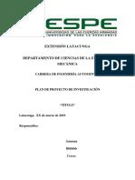FORMATO PLAN DE INVESTIGACION.docx