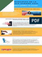 Los 6 Principios de la Estrategia Océano Azul.pdf
