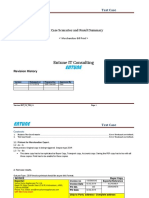 #1647 - Merchandise Bill Export - Print for Duplicate , Triplicate.docx
