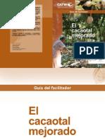 GUIA-DEL-FACILITADOR-PCC cacao.pdf