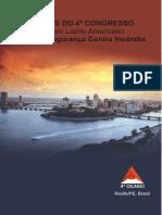 Anais 4 CILASCI.pdf