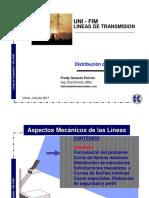 CMec6_DistEstruct.pdf