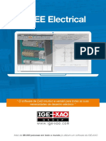 SEE Electrical Brochura Corp PT Web