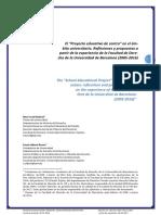 672550.pdf