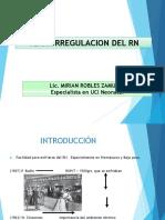 Termorregulacion Expo Ilacid