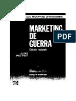 Ries-Jack-Trout-Marketing-de-Guerra.pdf