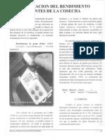 ESTIMACIÓN.pdf