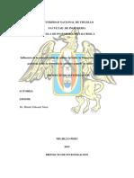 Pyto-Inv-II-Montes-y-Reaño.docx