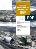 SOCIEDAD MINERA CORONAA.pdf