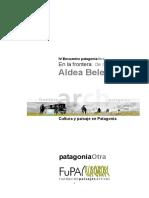 PO EN LA FRONTERA DE MAR A MAR paper.pdf