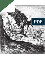 dq moulin.pdf