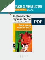 teatro_escolar_representable_2.pdf