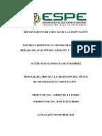 T-ESPE-047536.pdf