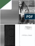 A Novica e o Farao (Herminio C. Miranda).pdf