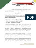 Ensayo AA 1.docx