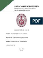 2 informe soli.docx