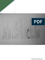 soal ipa to sudin.pdf