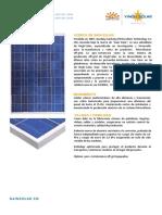 JS100P-17b_5578_ESPANOL_final.pdf