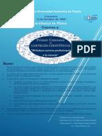 convocatoriacartel.pdf