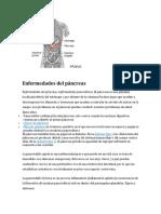 Enfermedades del páncreas.docx