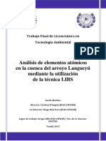 Tesis final Martino, Lucila.pdf