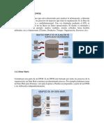 Data WareHouse (DWH) - Conceptos Basicos.docx