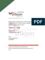 14420100042-2018-STIKOM-SURABAYA.pdf