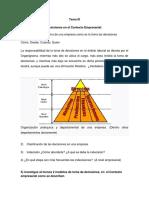 Tema 3 y 7 resumen de puntos.docx