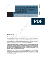 BULLING propsico_manejo_bullying(1).pdf