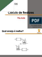 U1S3+Pós_aula.pdf