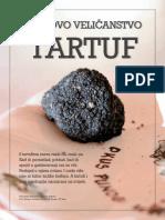 Njegovo-velicanstvo-Tartuf.pdf