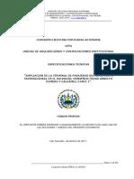 Sección IV - ESPECIFICACIONES TÉCNICAS.pdf