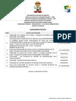54d1dfd4d9f681e309d59be9e1536e8f.pdf