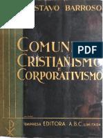 comunismo cristianismo e corporativismo.pdf
