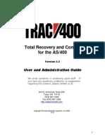TRAC400.pdf