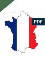 Job   Offer   Letter   Agreement Paris Job Pierre Gattaz.pdf