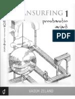 Vadim Zeland - Transurfing 1 - Prostranstvo.pdf