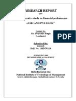 finance.docx