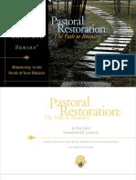 Pastoral Restoration