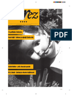 Casopis ZAREZ 159-160 Srebrenica.pdf
