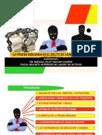 3247_2.13._prueba_indiciaria_lavado_de_activos_cefi_asbanc_(dr.pdf
