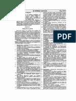 3247_material_1.pdf