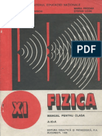 fizica veche 11.pdf